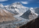 2007 Brashears Everest/Rongbuk Photo